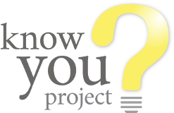 Know You Project